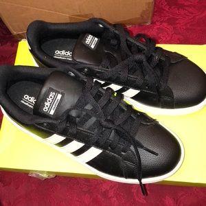 Adidas Superstar Neno
